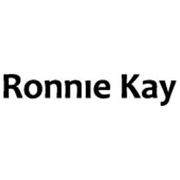 Ronnie Kay