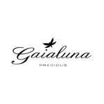 Gaialuna