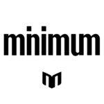 Mhimum