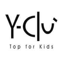 Y-clu
