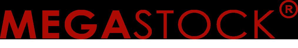 MegaStock